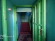Тольятти, ул. Революционная, 12: о подъездах в доме