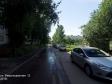 Тольятти, ул. Революционная, 12: условия парковки возле дома