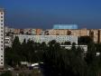 Тольятти, Revolyutsionnaya st., 12: положение дома