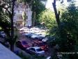 Тольятти, Revolyutsionnaya st., 18: условия парковки возле дома