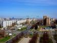 Тольятти, Revolyutsionnaya st., 18: положение дома