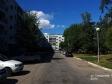 Тольятти, ул. Свердлова, 74: условия парковки возле дома