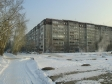 Екатеринбург, Amundsen st., 73: о доме