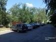 Тольятти, ул. Свердлова, 72: условия парковки возле дома