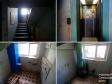 Тольятти, ул. Свердлова, 72: о подъездах в доме