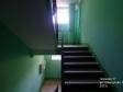 Тольятти, ул. Свердлова, 80: о подъездах в доме