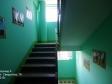 Тольятти, ул. Свердлова, 78: о подъездах в доме