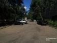 Тольятти, ул. Свердлова, 78: условия парковки возле дома