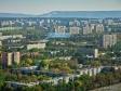 Тольятти, ул. Свердлова, 78: положение дома