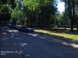 Тольятти, Leninsky avenue., 29: условия парковки возле дома