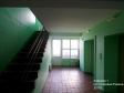 Тольятти, Stepan Razin avenue., 32: о подъездах в доме