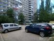 Тольятти, Stepan Razin avenue., 32: условия парковки возле дома