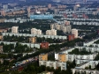 Тольятти, Stepan Razin avenue., 32: положение дома