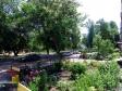 Тольятти, Leninsky avenue., 23: приподъездная территория дома