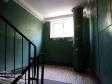 Тольятти, Leninsky avenue., 23: о подъездах в доме