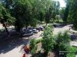 Тольятти, Leninsky avenue., 23: условия парковки возле дома