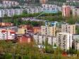 Тольятти, Leninsky avenue., 23: положение дома