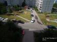 Тольятти, ул. 70 лет Октября, 8: условия парковки возле дома