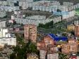 Тольятти, ул. 70 лет Октября, 8: положение дома