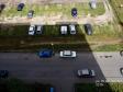 Тольятти, ул. 70 лет Октября, 6: условия парковки возле дома