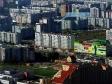 Тольятти, ул. 70 лет Октября, 12: положение дома
