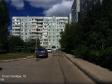 Тольятти, 70 let Oktyabrya st., 18: условия парковки возле дома
