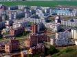 Тольятти, 70 let Oktyabrya st., 18: положение дома