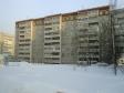 Екатеринбург, Postovsky st., 16: о доме