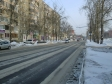 Екатеринбург, ул. Академика Постовского, 16: условия парковки возле дома
