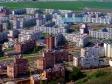 Тольятти, ул. 70 лет Октября, 16: положение дома