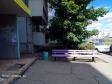 Тольятти, ул. 70 лет Октября, 20: приподъездная территория дома