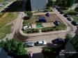 Тольятти, ул. 70 лет Октября, 20: условия парковки возле дома