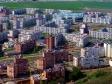 Тольятти, ул. 70 лет Октября, 20: положение дома