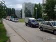 Тольятти, ул. 70 лет Октября, 22: условия парковки возле дома