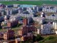 Тольятти, ул. 70 лет Октября, 22: положение дома