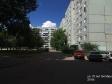 Тольятти, ул. 70 лет Октября, 34: условия парковки возле дома