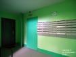 Тольятти, Topolinaya st., 23: о подъездах в доме