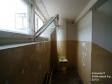 Тольятти, Ryabinoviy blvd., 3: о подъездах в доме