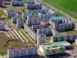 Тольятти, Ryabinoviy blvd., 3: положение дома