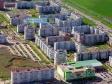 Тольятти, Ryabinoviy blvd., 1: положение дома