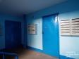 Тольятти, Lev Yashin st., 8: о подъездах в доме