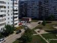 Тольятти, ул. Льва Яшина, 8: условия парковки возле дома