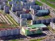 Тольятти, ул. Льва Яшина, 8: положение дома