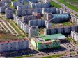 Тольятти, Lev Yashin st., 8: положение дома