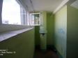 Тольятти, ул. Льва Яшина, 10: о подъездах в доме