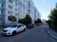 Тольятти, Lev Yashin st., 10: условия парковки возле дома