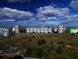 Тольятти, ул. Льва Яшина, 10: положение дома