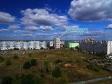 Тольятти, ул. Льва Яшина, 12: положение дома