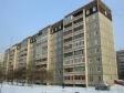 Екатеринбург, Amundsen st., 71: о доме