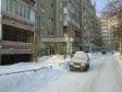 Екатеринбург, Amundsen st., 71: приподъездная территория дома